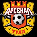 """""""Арсенал"""" Тула"""