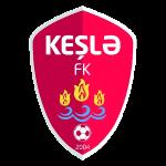 """Интер"" Баку"