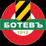 """""""Ботев"""" Пловдив"""