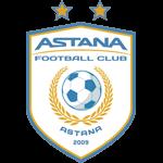 """""""Астана"""""""
