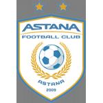 """""""Астана"""" Астана"""