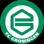 """Гронинген"""