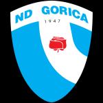 """Горица"" (Нова-Горица)"