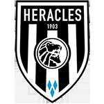 """""""Хераклес"""" Алмело"""