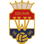 """Виллем II"" Тилбург"