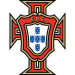 Португалия (U-21)
