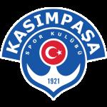"""""""Касымпаша"""" (Стамбул)"""