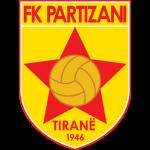 """Партизани"" Тирана"