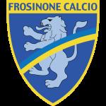 """Фрозиноне"" Фрозиноне"