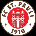 """""""Санкт-Паули"""" (Гамбург)"""