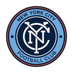 """""""Нью-Йорк Сити"""""""