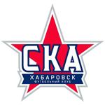 """""""СКА-Хабаровск"""""""