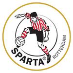 """""""Спарта"""" (Роттердам)"""