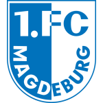 """Магдебург"" Магдебург"