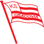 """""""Краковия"""" Краков"""