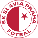 """Славия"" (Прага)"