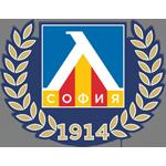 """""""Левски"""" София"""