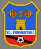 """Форментера"" Сан-Франсиско"