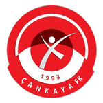 """""""Адлийеспор"""" (Анкара)"""