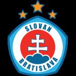 """""""Слован"""" Братислава"""