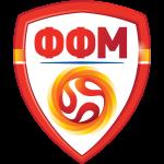 Македония (U-21)