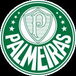 """Палмейрас"" Сан-Паулу"