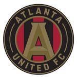 """Атланта Юнайтед"" Атланта"