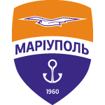"""""""Мариуполь-2"""" Мариуполь"""