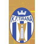 """Тирана"""