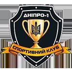"""""""Днепр-1"""""""
