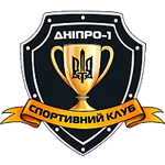 """Днепр-1"" Днепр"