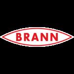 """""""Бранн"""" Берген"""