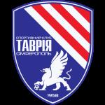 """""""Таврия-Симферополь"""""""