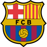"""""""Барселона-Б"""""""