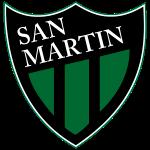 """""""Сан-Мартин"""" Сан-Хуан"""