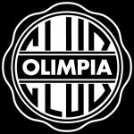 """""""Олимпия"""" Асунсьон"""