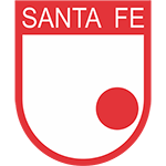 """Санта-Фе"" Богота"