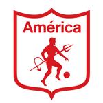 """""""Америка"""" (Кали)"""