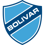 """Боливар"" Ла-Пас"