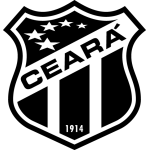 """""""Сеара"""" Форталеза"""