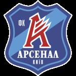 """""""Арсенал-Киев"""" Киев"""