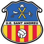 """Сант-Андреу"" Барселона"