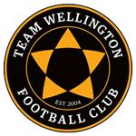 """Тим Веллингтон"""