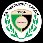 """""""Металлург"""" (Скопье)"""