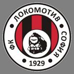 """""""Локомотив"""" София"""