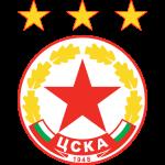 ЦСКА София