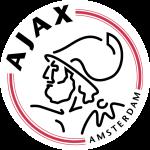 """""""Аякс"""" (Амстердам)"""