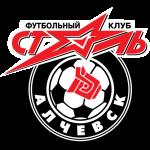 """""""Сталь"""" Алчевск"""