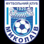 "МФК ""Николаев"""