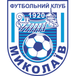 "МФК ""Николаев"" Николаев"
